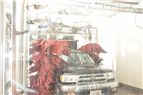 Grand PRIX Car Wash