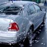 Wizard Wash & Joe Nagels Custom Auto Cleaning