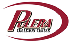Pulera Collision Auto Care Center