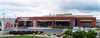 Pulera Collision Auto Care Center