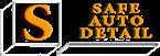 Safe Auto Detail