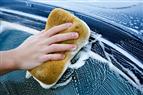 Sparkling Image Car Wash
