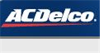 Meixner Tire & Auto
