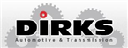 Dirks Automotive and Transmission