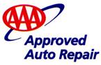 AutoPro Auto Service