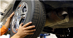 Rock Springs Auto Repair