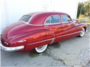 47 Buick Special