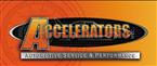 Accelerators Inc