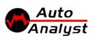 Auto Analyst