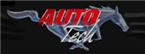 Auto Tech of Fayetteville Inc.