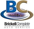 Brickell Complete Auto Service