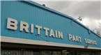 Brittain Parts Service
