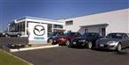 Brown's Fairfax Mazda