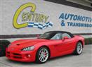 Century Automotive & Transmission