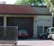 Clayton Valley Auto Service
