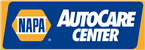 Edmonds Import Auto