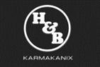 H & B Karmakanix