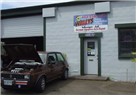 Halsey Automotive Service