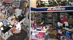 Hambys Automotive Services