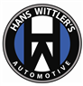 Hans Wittlers Automotive