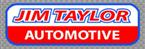 Jim Taylor Automotive