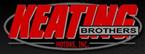Keating Bros Motors Inc