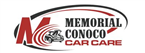 Memorial Conoco Car Care