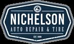 Nichelson Auto Repair & Tire