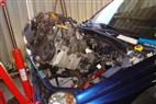 Performance Automotive #1