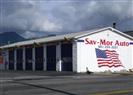 Sav-Mor Auto Clinic Inc