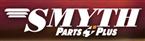 Smyth Automotive Parts Plus