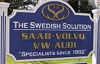 The Swedish Solution
