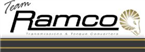 Team Ramco