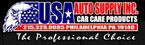 USA Auto Supply
