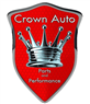 Crown Auto Parts and Performance