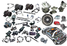 HAPI Auto Parts