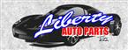 Liberty Auto Parts Inc