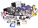 Roadside Auto Parts