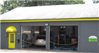 Lou's Edison Motors