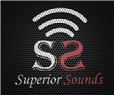 Superior Sounds