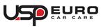 USP Euro Car Care