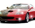 A Action Auto Inc