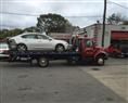 Atlantic Auto Body and Collision Repair