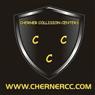 Cherner Collision Center of Rockville