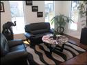 CSCC Customer Lounge