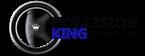Collision King Auto