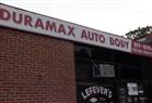Duramax Auto Body
