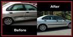 European Auto Body