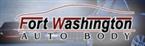 Fort Washington Autobody Inc