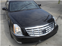 2006 Cadillac Deville(after)